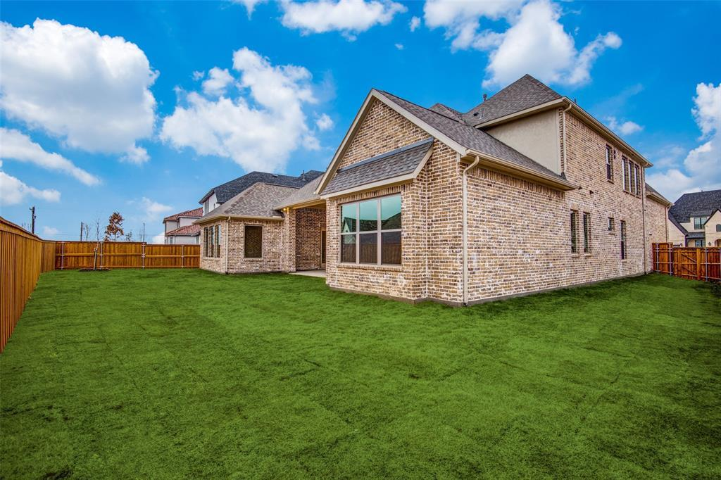 Active | 8951 Frostweed Road Frisco, TX 75035 19