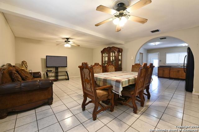 Active Option | 5542 RED SKY ST  San Antonio, TX 78242 1