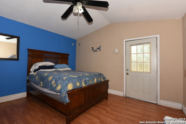 Active Option | 5542 RED SKY ST  San Antonio, TX 78242 4