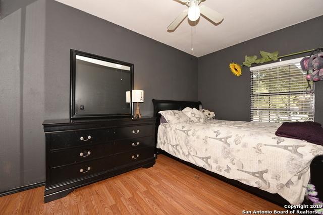 Active Option | 5542 RED SKY ST  San Antonio, TX 78242 7