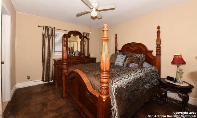 Active Option | 5542 RED SKY ST  San Antonio, TX 78242 8