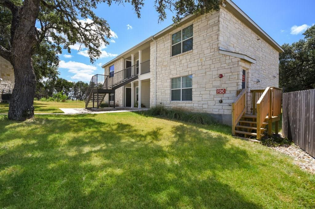 Leased | 304 Stubblefield  #703 Liberty Hill, TX 78642 2
