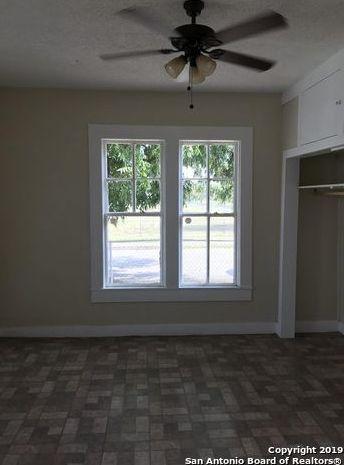 Property for Rent | 1003 PIEDMONT AVE  San Antonio, TX 78210 5