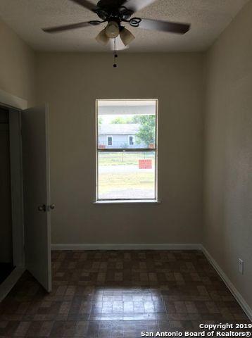 Property for Rent | 1003 PIEDMONT AVE  San Antonio, TX 78210 6