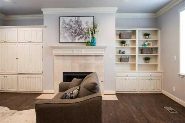 Property for Rent | 4140 Travis Street Dallas, Texas 75204 11