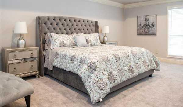 Property for Rent | 4140 Travis Street Dallas, Texas 75204 12