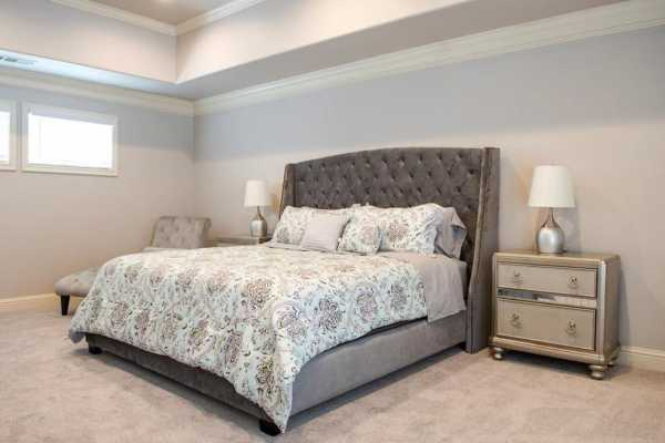 Property for Rent | 4140 Travis Street Dallas, Texas 75204 13
