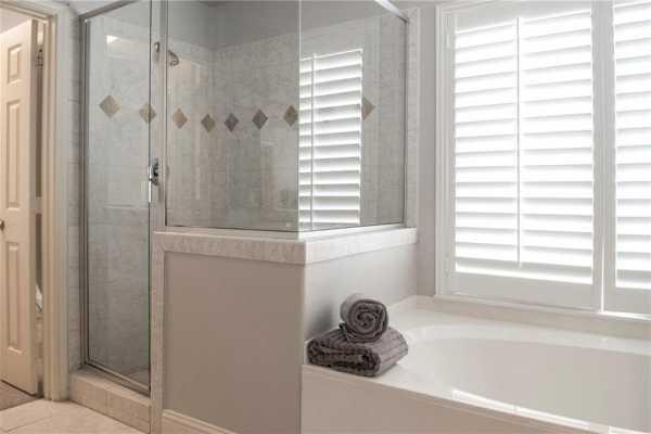 Property for Rent | 4140 Travis Street Dallas, Texas 75204 16