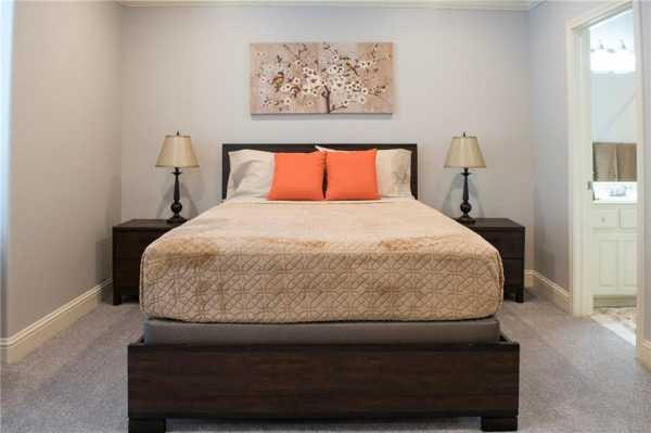 Property for Rent | 4140 Travis Street Dallas, Texas 75204 17