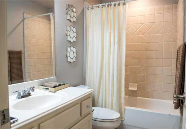 Property for Rent | 4140 Travis Street Dallas, Texas 75204 18