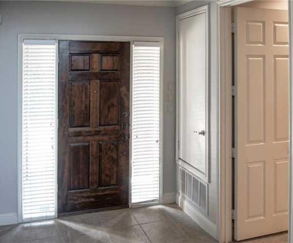 Property for Rent | 4140 Travis Street Dallas, Texas 75204 3