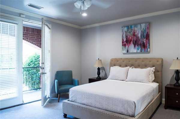 Property for Rent | 4140 Travis Street Dallas, Texas 75204 4