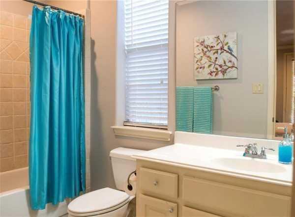 Property for Rent | 4140 Travis Street Dallas, Texas 75204 5