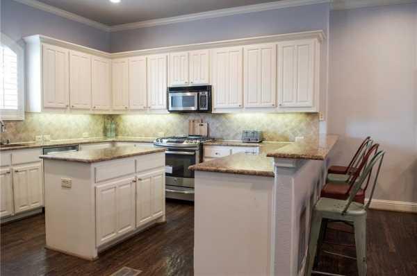Property for Rent | 4140 Travis Street Dallas, Texas 75204 6