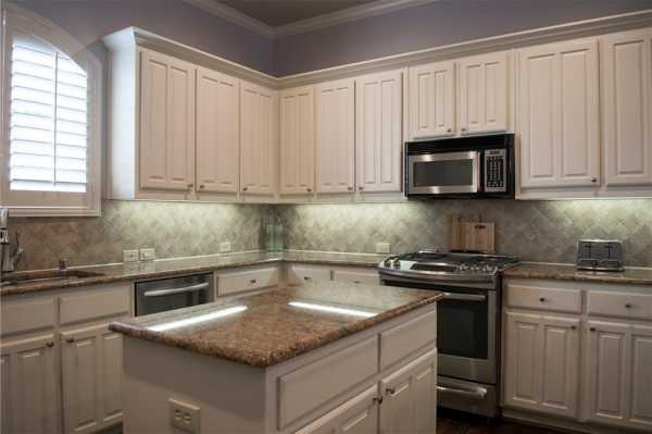 Property for Rent | 4140 Travis Street Dallas, Texas 75204 7