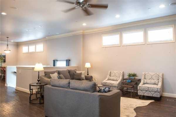 Property for Rent | 4140 Travis Street Dallas, Texas 75204 9