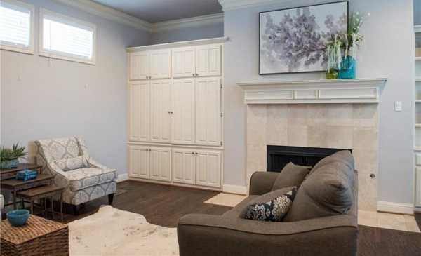 Property for Rent | 4140 Travis Street Dallas, Texas 75204 10