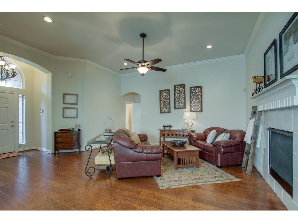 Sold Property | 2681 Poinsettia Drive Richardson, Texas 75082 11
