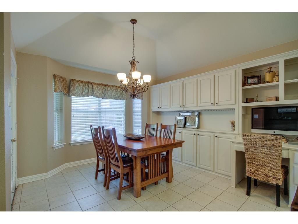 Sold Property | 2681 Poinsettia Drive Richardson, Texas 75082 17