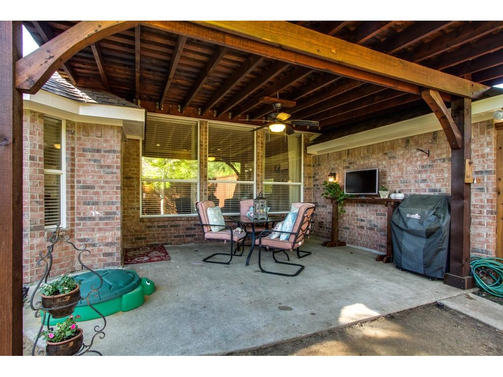 Sold Property | 2681 Poinsettia Drive Richardson, Texas 75082 25
