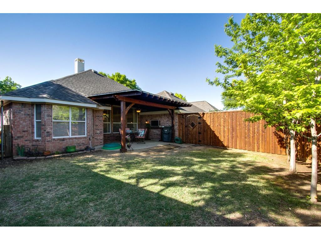 Sold Property | 2681 Poinsettia Drive Richardson, Texas 75082 27