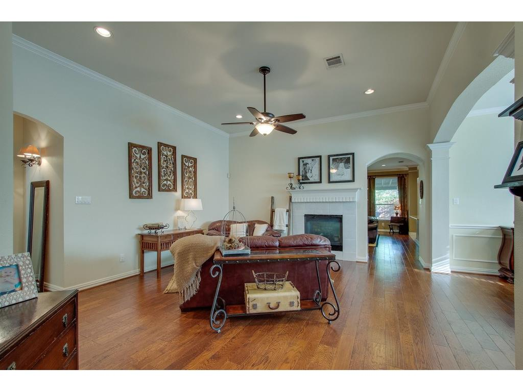 Sold Property | 2681 Poinsettia Drive Richardson, Texas 75082 5