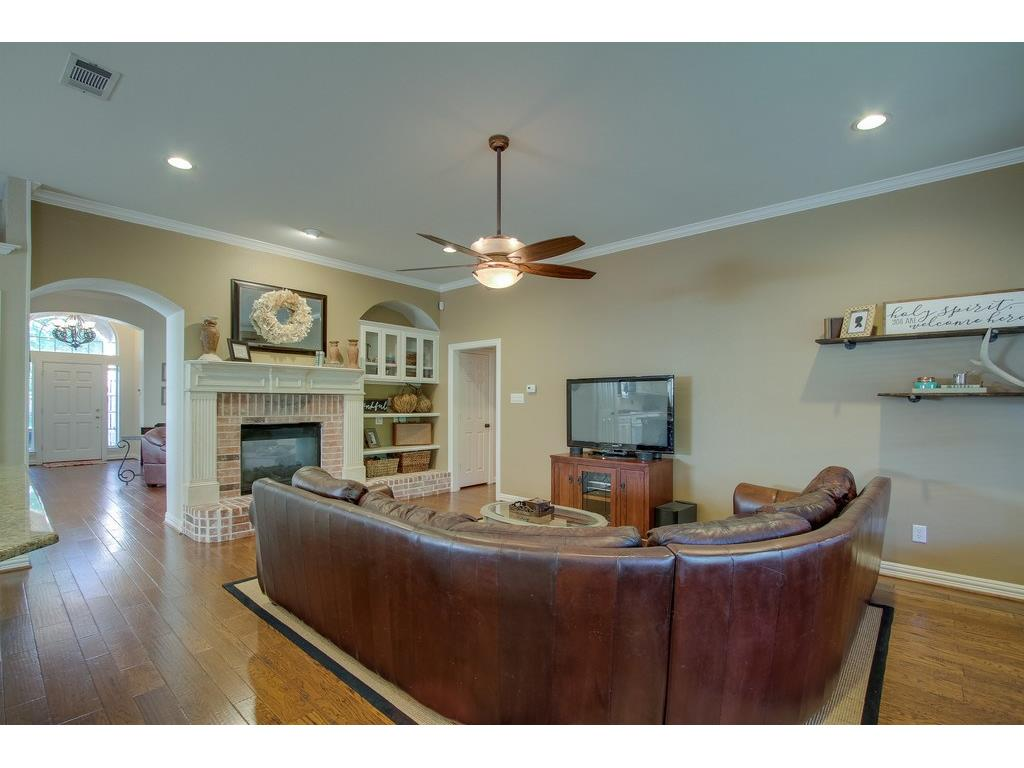 Sold Property | 2681 Poinsettia Drive Richardson, Texas 75082 6