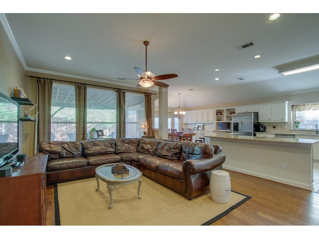 Sold Property | 2681 Poinsettia Drive Richardson, Texas 75082 8