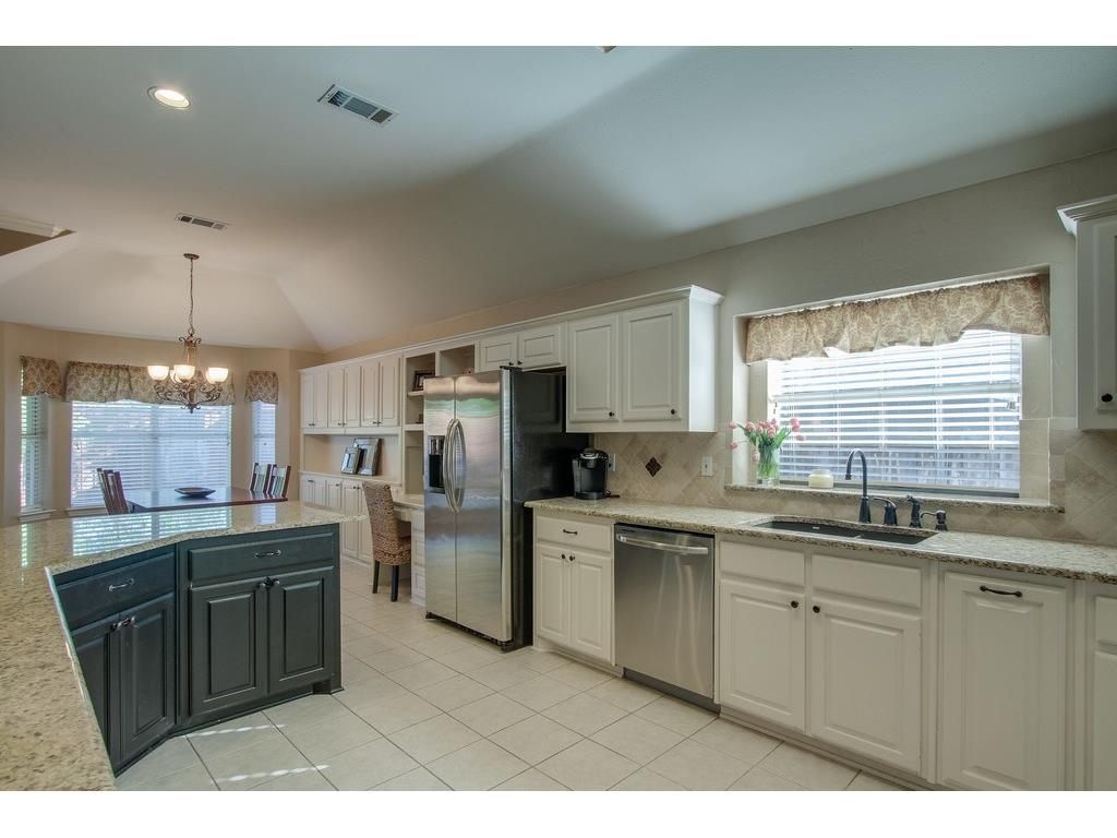Sold Property | 2681 Poinsettia Drive Richardson, Texas 75082 10