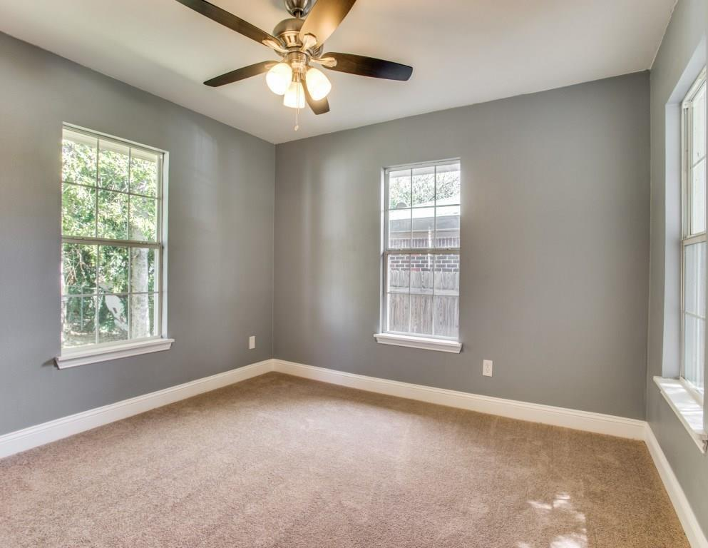 Sold Property | 2321 Linda Lane Fort Worth, Texas 76119 19