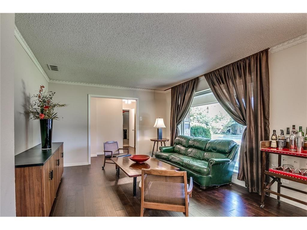 Sold Property | 9442 HUNTERS CREEK Drive Dallas, Texas 75243 13