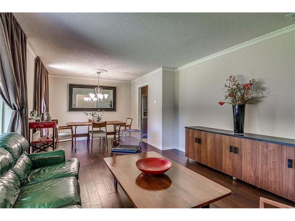 Sold Property | 9442 HUNTERS CREEK Drive Dallas, Texas 75243 14
