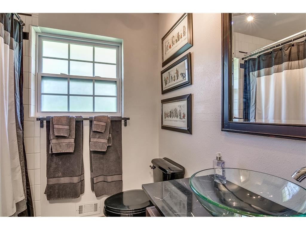 Sold Property | 9442 HUNTERS CREEK Drive Dallas, Texas 75243 15