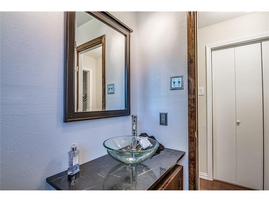 Sold Property | 9442 HUNTERS CREEK Drive Dallas, Texas 75243 16