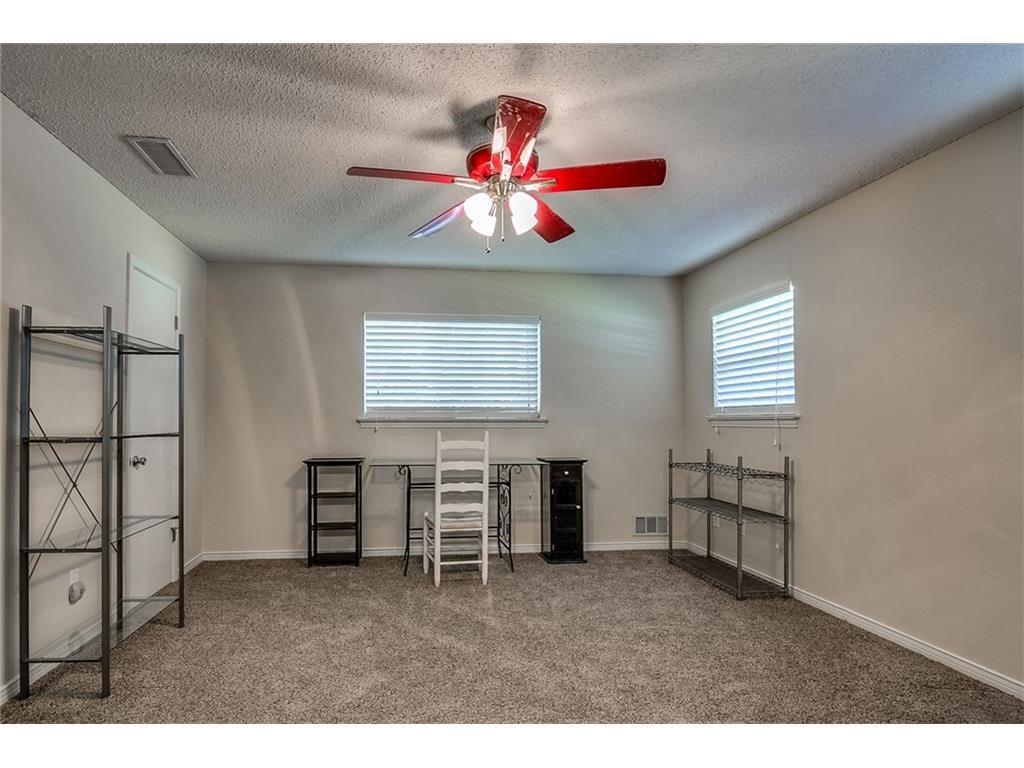 Sold Property | 9442 HUNTERS CREEK Drive Dallas, Texas 75243 17