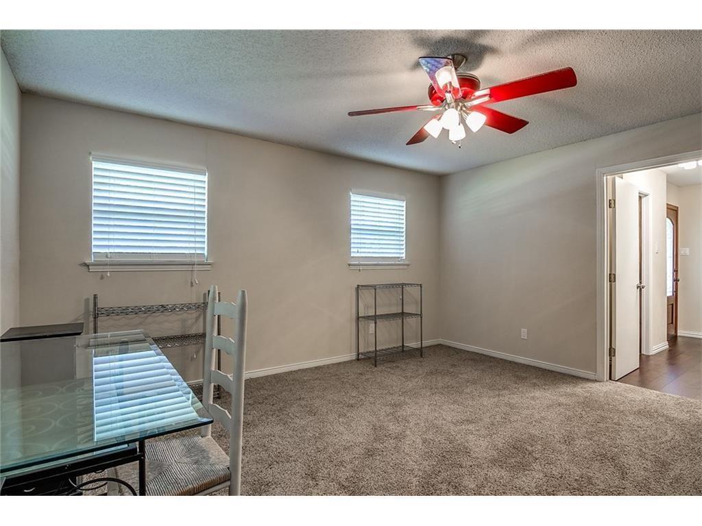 Sold Property | 9442 HUNTERS CREEK Drive Dallas, Texas 75243 18