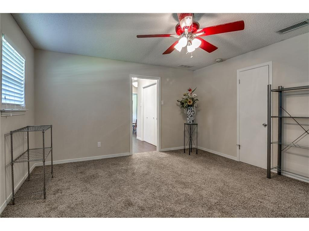 Sold Property | 9442 HUNTERS CREEK Drive Dallas, Texas 75243 19