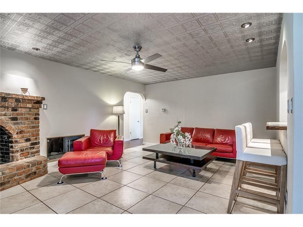 Sold Property | 9442 HUNTERS CREEK Drive Dallas, Texas 75243 22