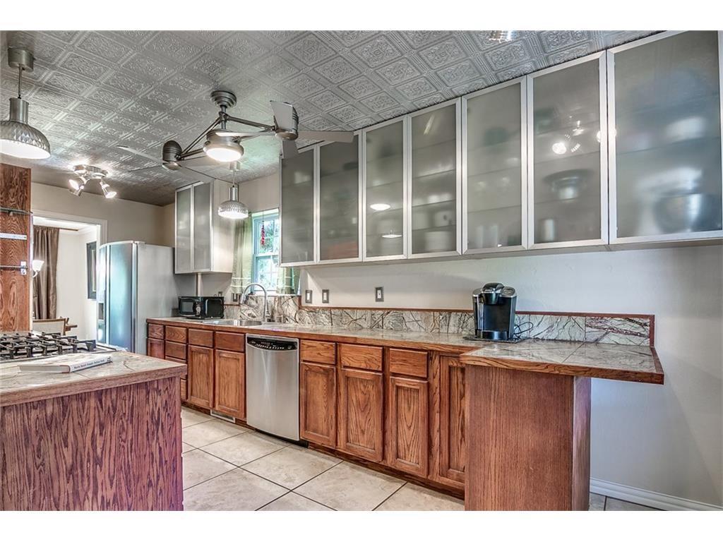 Sold Property | 9442 HUNTERS CREEK Drive Dallas, Texas 75243 23
