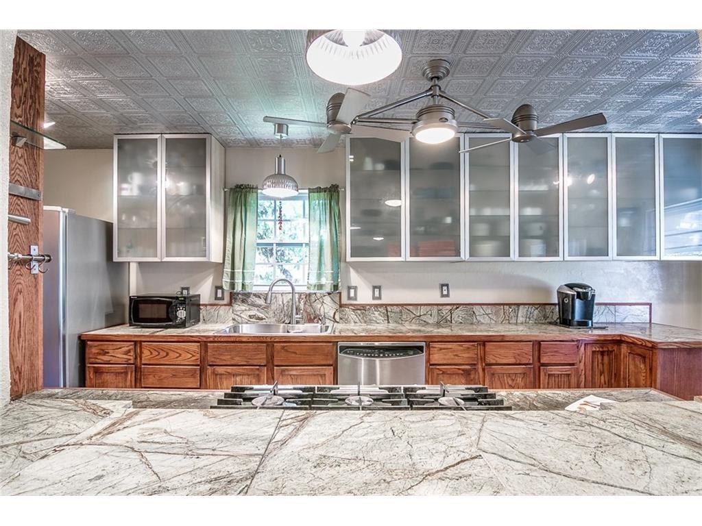Sold Property | 9442 HUNTERS CREEK Drive Dallas, Texas 75243 24