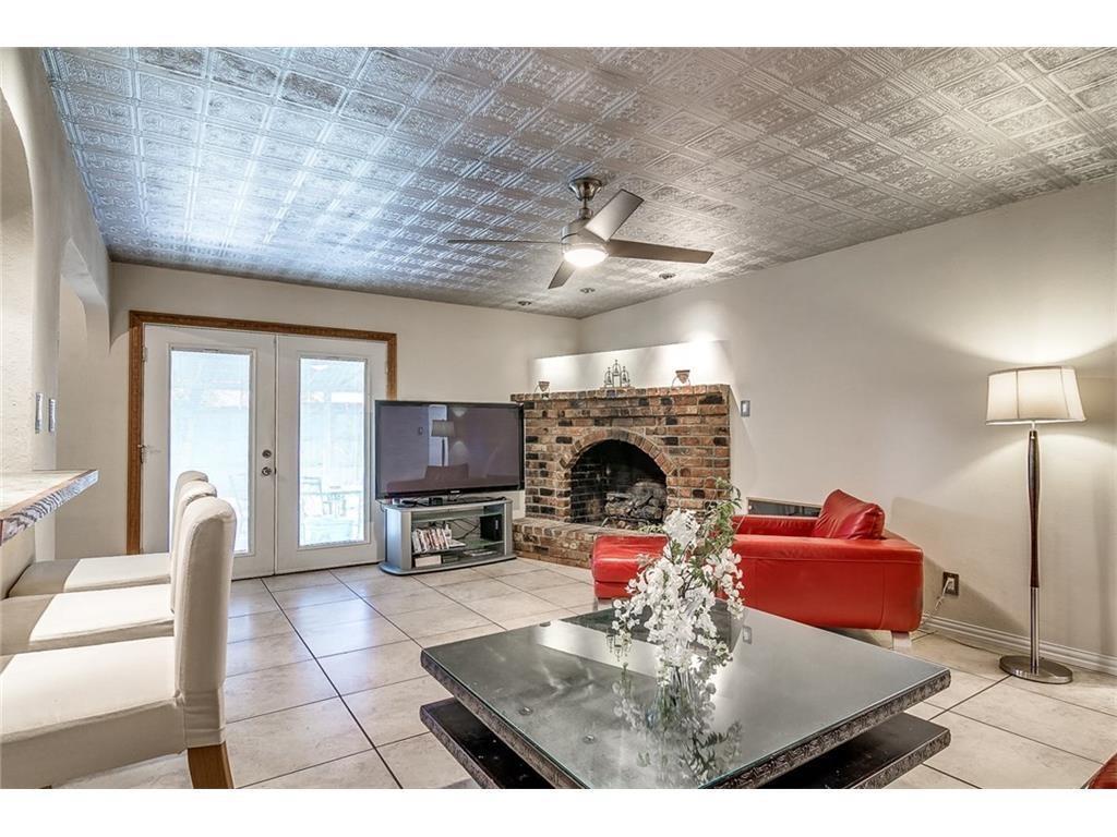 Sold Property | 9442 HUNTERS CREEK Drive Dallas, Texas 75243 25