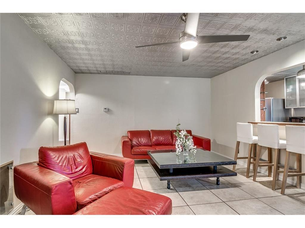 Sold Property | 9442 HUNTERS CREEK Drive Dallas, Texas 75243 26