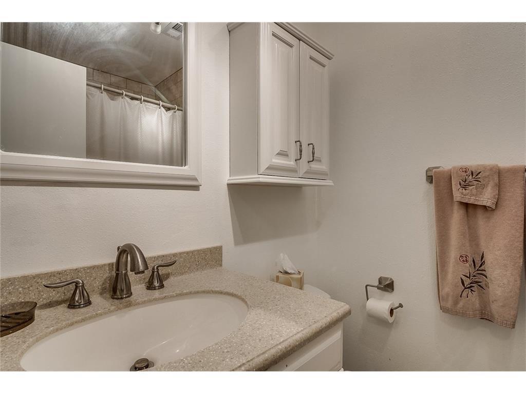 Sold Property | 9442 HUNTERS CREEK Drive Dallas, Texas 75243 28