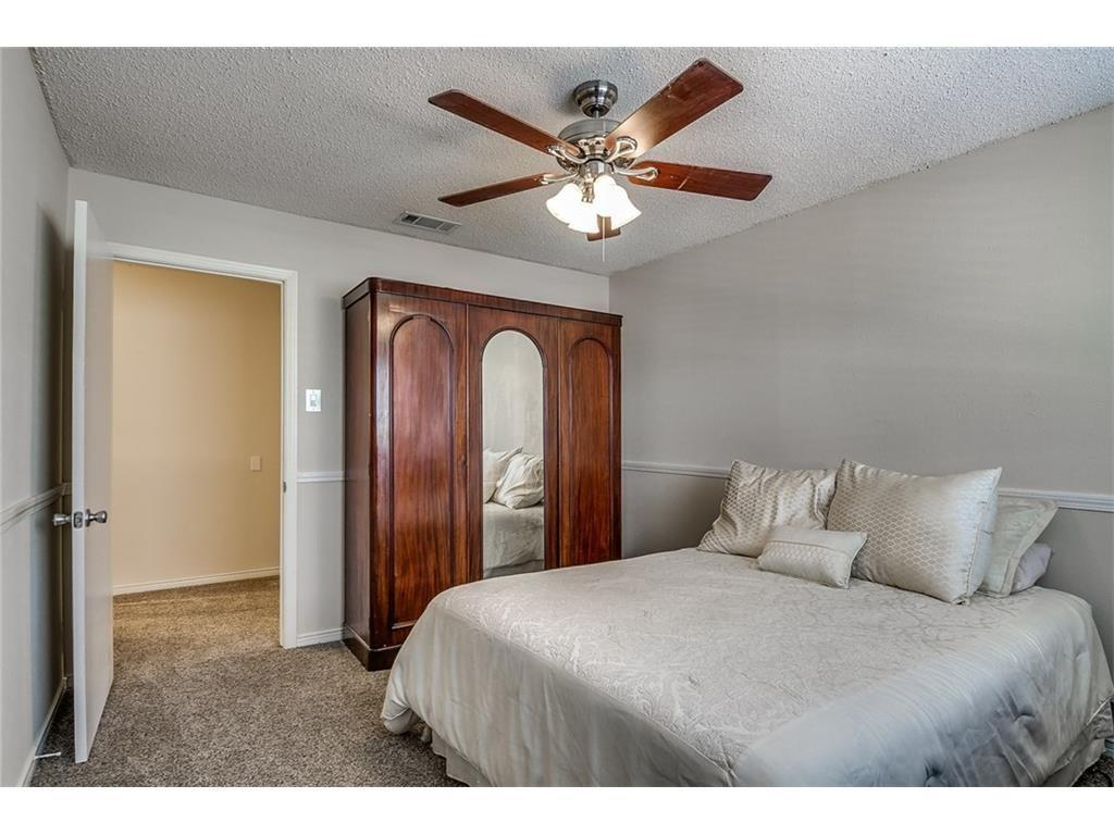 Sold Property | 9442 HUNTERS CREEK Drive Dallas, Texas 75243 30