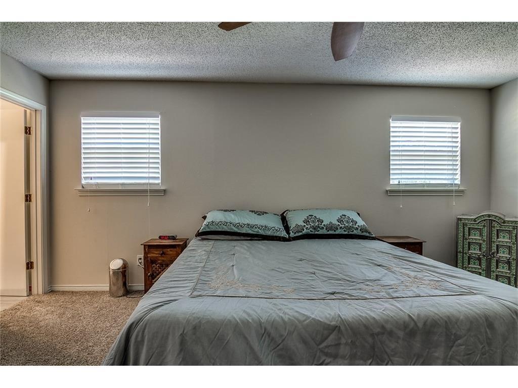 Sold Property | 9442 HUNTERS CREEK Drive Dallas, Texas 75243 4