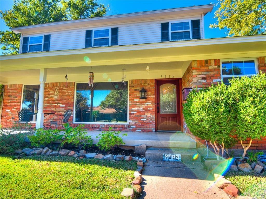 Sold Property | 9442 HUNTERS CREEK Drive Dallas, Texas 75243 5