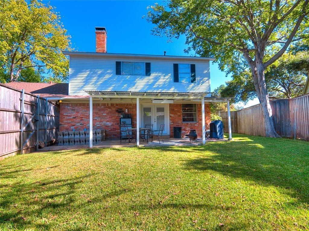 Sold Property | 9442 HUNTERS CREEK Drive Dallas, Texas 75243 8