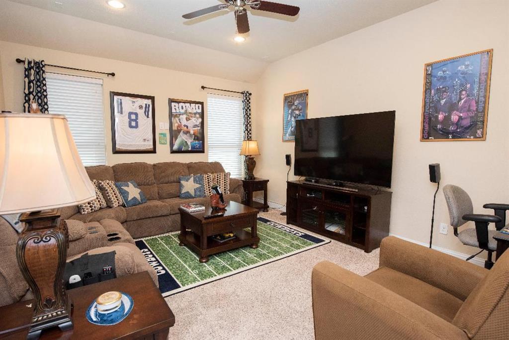 Option Pending | 4850 Palomar Lane League City, TX 77573 16