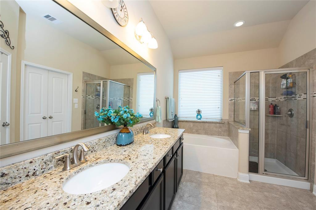 Option Pending | 4850 Palomar Lane League City, TX 77573 8