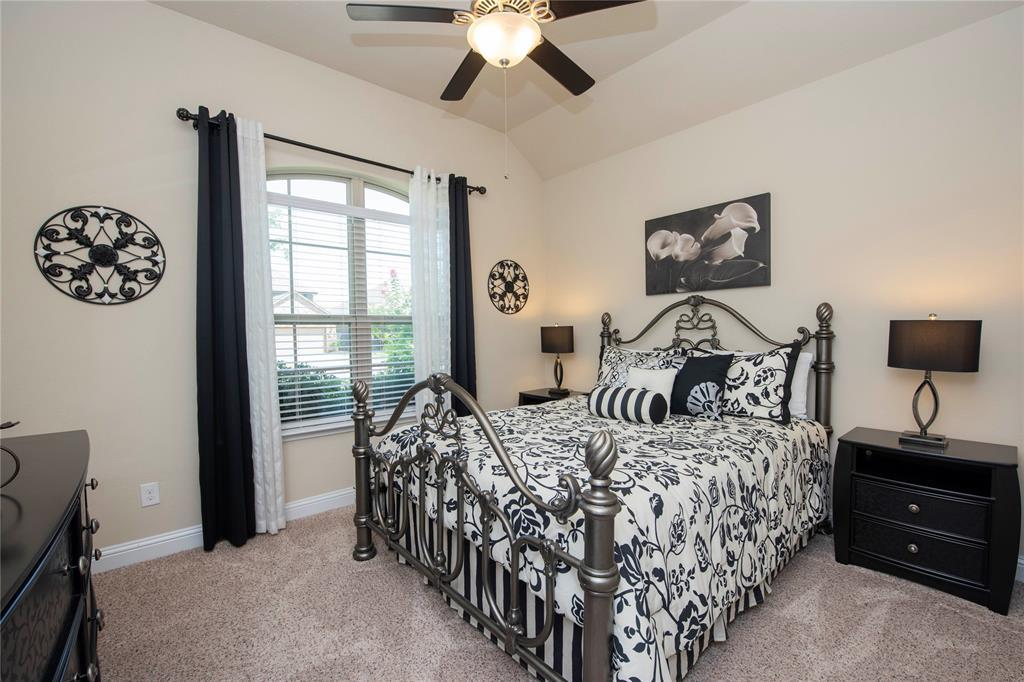 Option Pending | 4850 Palomar Lane League City, TX 77573 9
